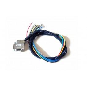 Blunik Connection Cable