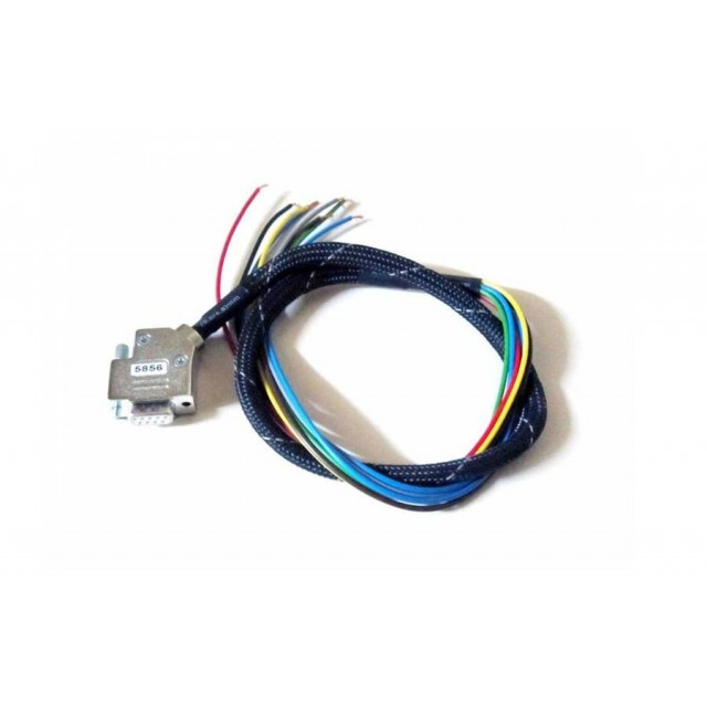 Blunik Connection Cable